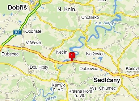 mapa_zrubek
